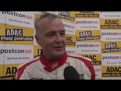 Video-Bericht 6. Lauf Hockenheim