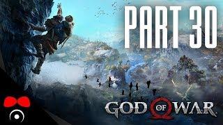 FINÁLNÍ BOSSFIGHT! | God of War #30