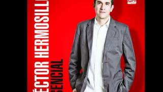 Por ese Amor - Hector Hermosillo