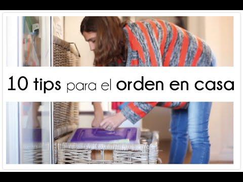 Arreglar la grasa superflua en las condiciones de casa