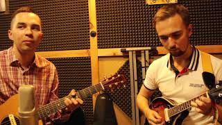 Never in my Wildest Dreams (Dan Auerbach cover)