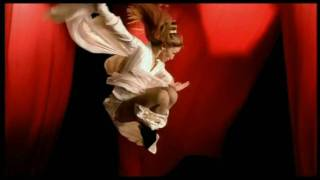 PromaxBda 2009 winner  So You Think You Can Dance - final