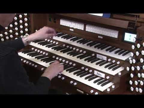 Handel Concerto in G Minor