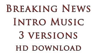 Mp3 Royalty Free Mp3 Download
