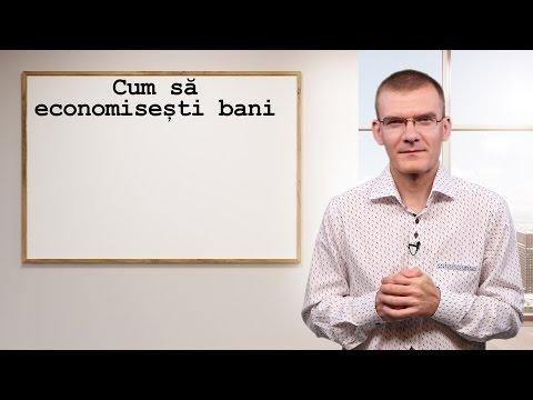 Program pentru câștigarea de bitcoin
