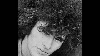 Tim Buckley   Phantasmagoria In Two