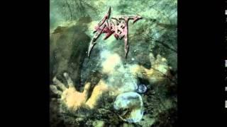 Sadist- Sadist [Full Album]