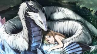 Nightcore - The Dragonborn Comes