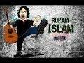 Aro Ekbar Cholo Phire Jai || Rupam Islam's Best Live Concert