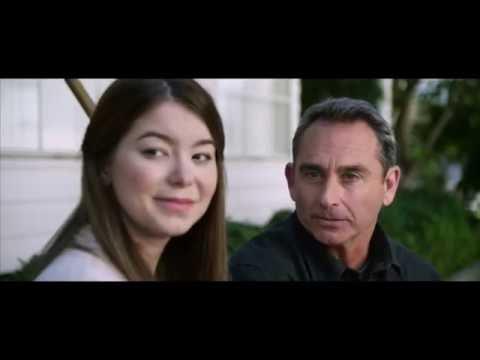 Alisons Choice DVD movie- trailer
