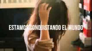 Unpredictable. -5 Seconds Of Summer (Traducida al español).