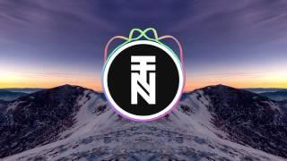 Eminem - Til I Collapse (Neffex Trap Remix)
