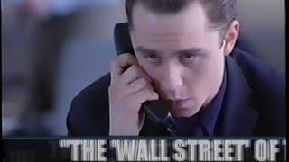 Boiler Room (2000) Video