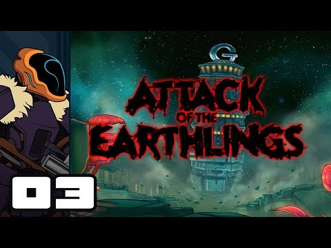 attack of the earthlings walkthrough part 1 get off my planet by