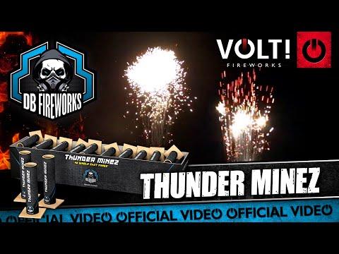 Thunder Minez