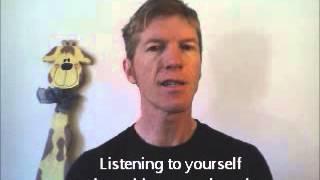 FS 121: Communication Skill Segment Three - Listening Respectfully to Others