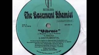 Basement Khermist - Everybody