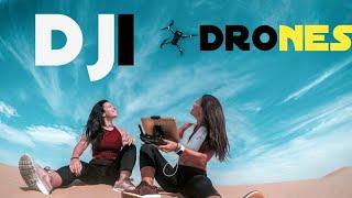 TOP 8 DJI DRONES 2020/ drones /drones,dji,mavicair,flight,i,drones,fpv drones,mavic air 2,mavic 2pro
