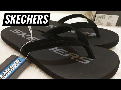 Skechers Flip Flop Sandal