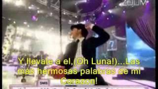 HAIFA WEHBE ESPAÑOL - LIVE- YA AMAR EL WADI!- Subtitulado Español- Música Arabe!