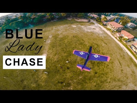 blue-lady-chase-by-bandi-fpv