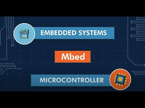 Our First Course on edX - Embedded Systems Essentials with Arm ...