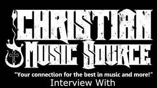 John Elefante Interview