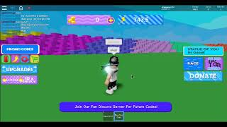 ghost simulator 👻 script pastebin - TH-Clip