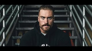 THE CHRIS BUMSTEAD LIFE 🥇 MR.OLYMPIA 2019 MOTIVATION