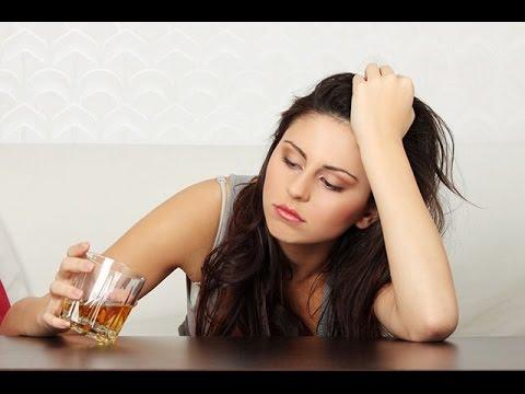 Вшивание ампулы для кодировки от алкоголизма