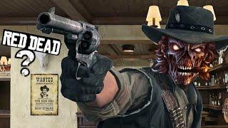 RED DEAD 3 AT GAMESCOM?, NO MAN'S SKY CONTROVERSY, & MORE