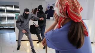 faze tari jaf in Romania