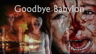 Gemini Syndrome - Babylon