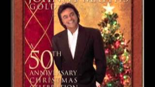 Johnny Mathis - Do You Hear What I Hear