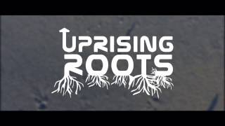 The Uprising Roots new video coming soon