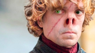 What Game Of Thrones Characters Look Like In The Books