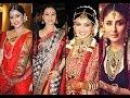 Why Bollywood Actresses marry Married Men ! Hema Malini I Sridevi I Kareena I Shilpa