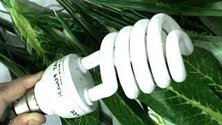 waste-led-lights-reuse-idea-how-to-use-waste-led-light-crafts-best-out-of-waste-rs-crafts