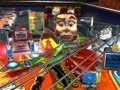 Cgrundertow Pinball Hall Of Fame: The Williams Collecti