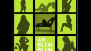 Timaya   Ah Blem Blem (Official Audio)