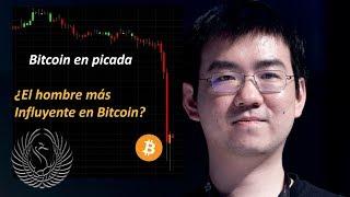 Bitcoin en Picada ¿Qué ha sucedido?