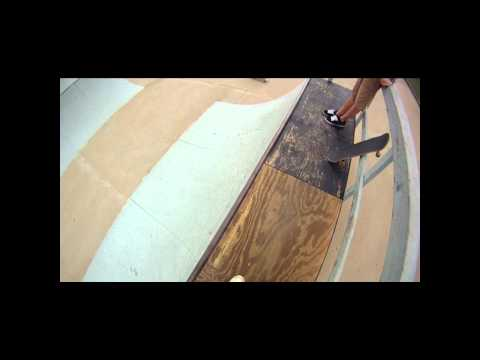 Another Day at Sterling Skatepark.wmv