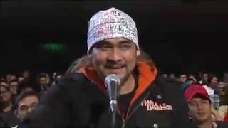 Maharaja Lawak Mega 2102 - Episod 7 [Episod Penuh]