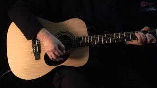 Guitar-View.com: SX vs. CORT