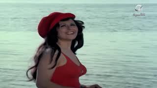 تحميل اغاني الحياة بقى لونها بمبي - سعاد حسني MP3