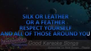 Prince Charming  - Adam And The Ants (Lyrics karaoke) [ goodkaraokesongs.com ]