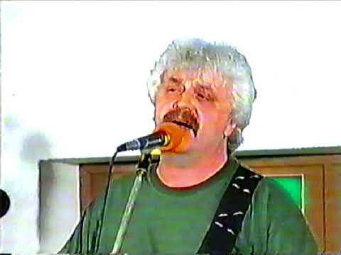 Střepy Jihlava - Střepy Jihlava - Tohle se nedá vydržet (Live 2001)
