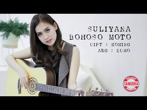 Suliyana - Bohoso Moto (Official Music Video) | NEW SINGLE 2018!!! Mp3