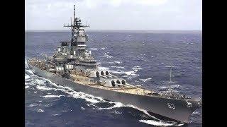 СТРИМ World of Warships  Мир военных кораблей отправим приятные посылочки :-)