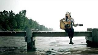 "Terri Clark ""The One"" Official Music Video"